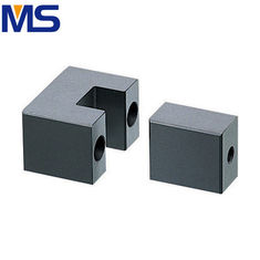 China High Precision Tapeero Locating Pillar Block Sets For Mold Locating Components supplier