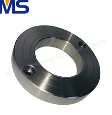 China Customized Standard Location Blocker  / 55-58HRC Round Shape Ring supplier