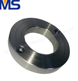 Customized Standard Location Blocker  / 55-58HRC Round Shape Ring