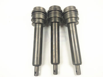buy DAC Material Nitriding Coating Precision Core Pin Die Casting With Round Thread online manufacturer
